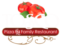 Tosco Pizza